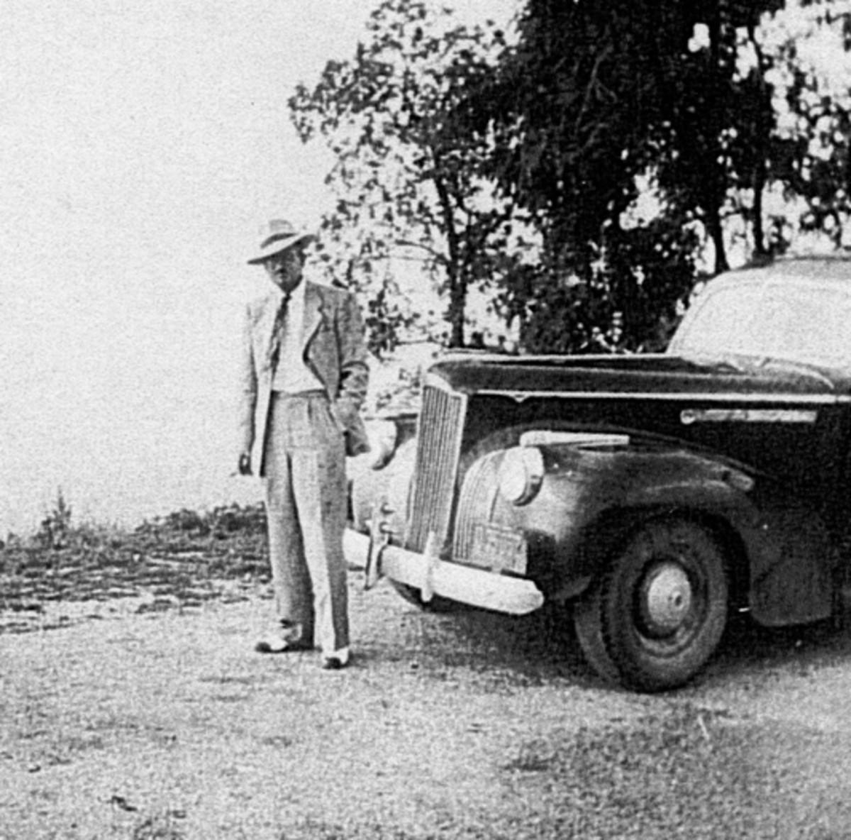 0411-qa-1941Packard
