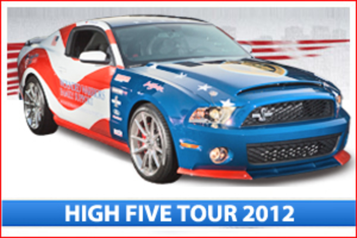 Wounded-Warriors-TourNews06072012