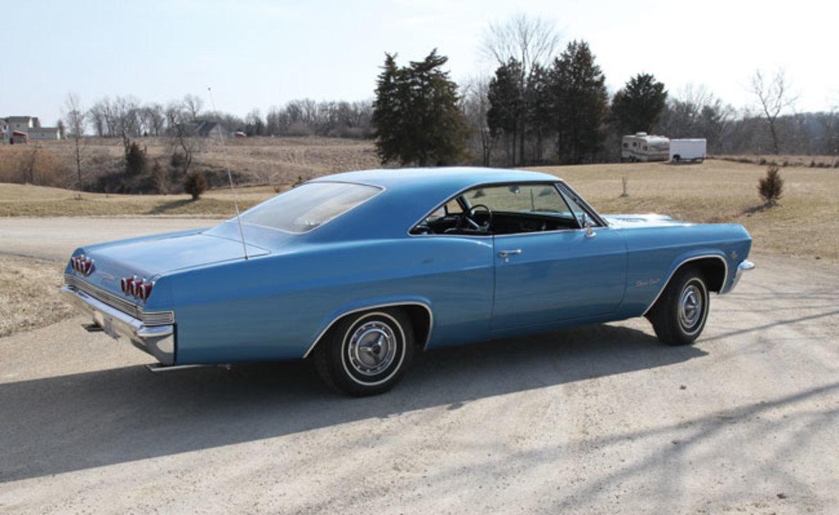 1965-Impala-SS-1