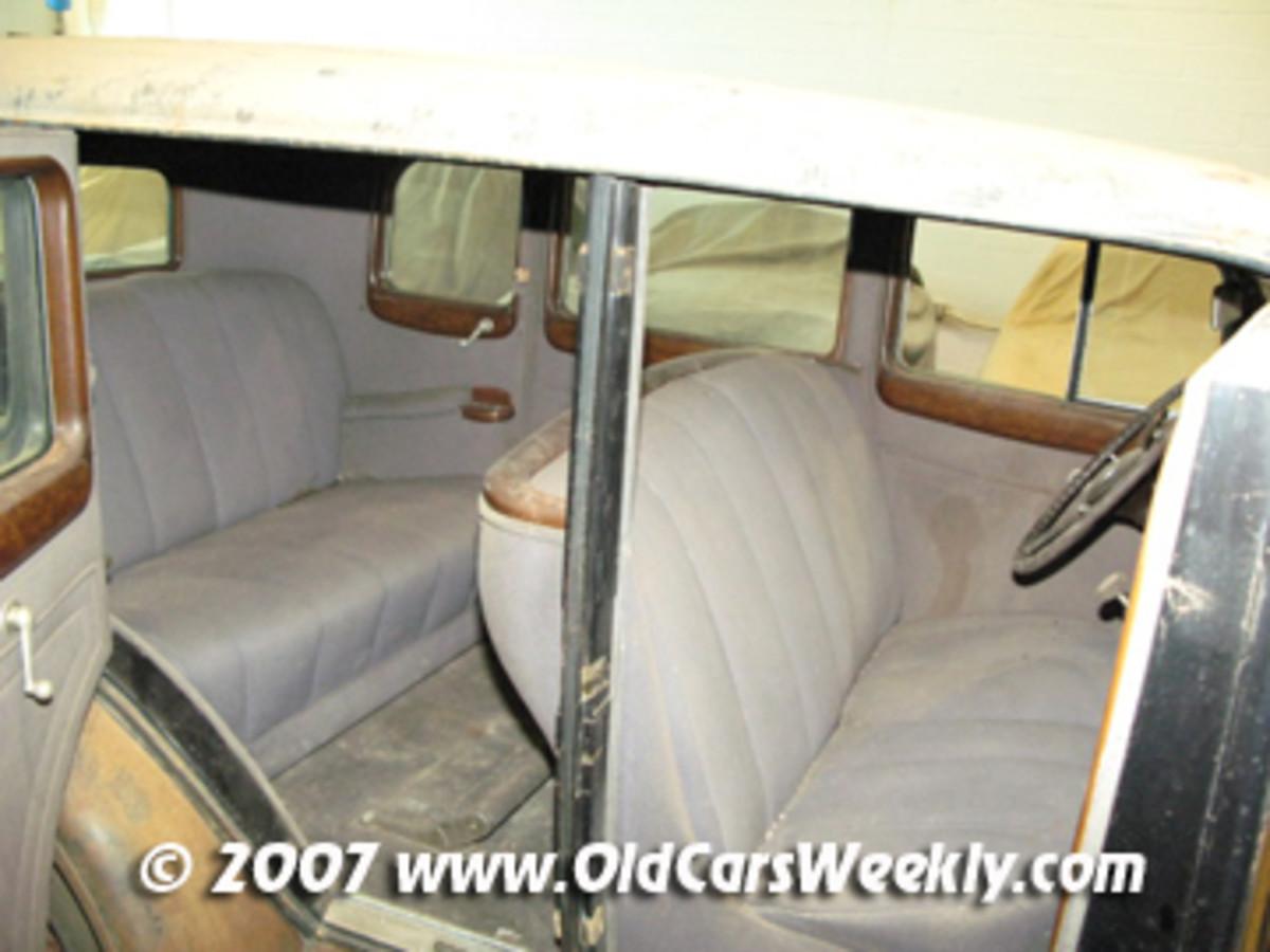 Packard.sedan.17 copy.jpg