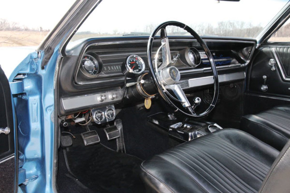 1965-Impala-SS-7