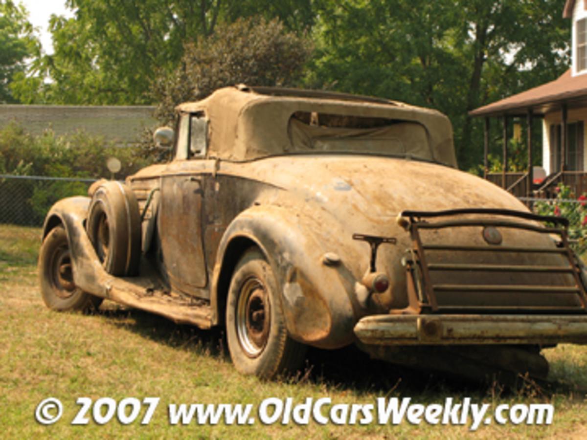 Packard.Twelve.9 copy.jpg