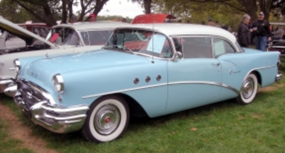 55 buick special.jpg