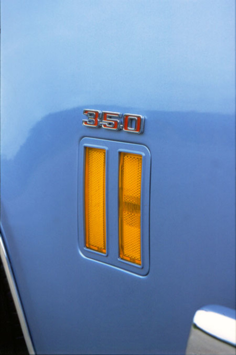 1973-Chevelle-6