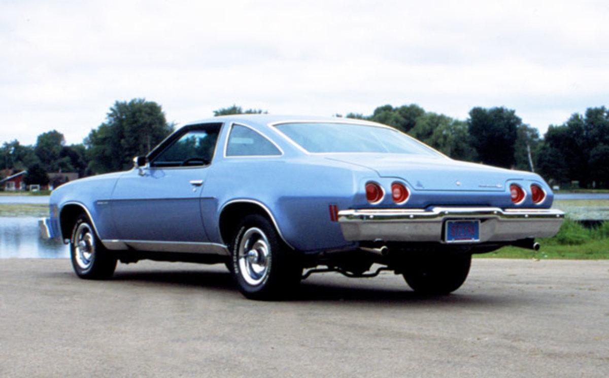 1973-Chevelle-7