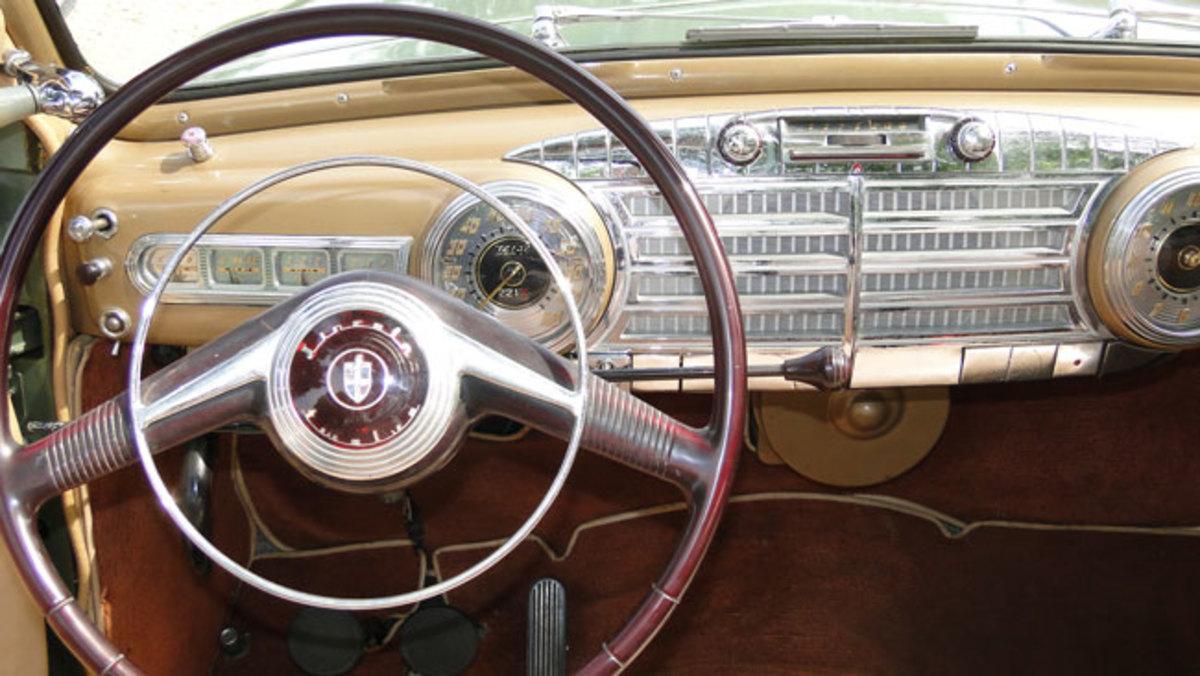 1947-Lincoln-dash1