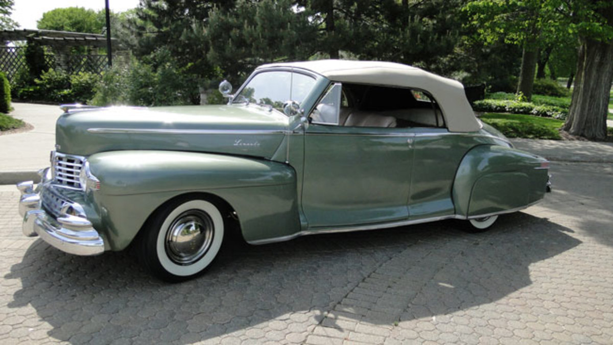 1947-Lincoln-side