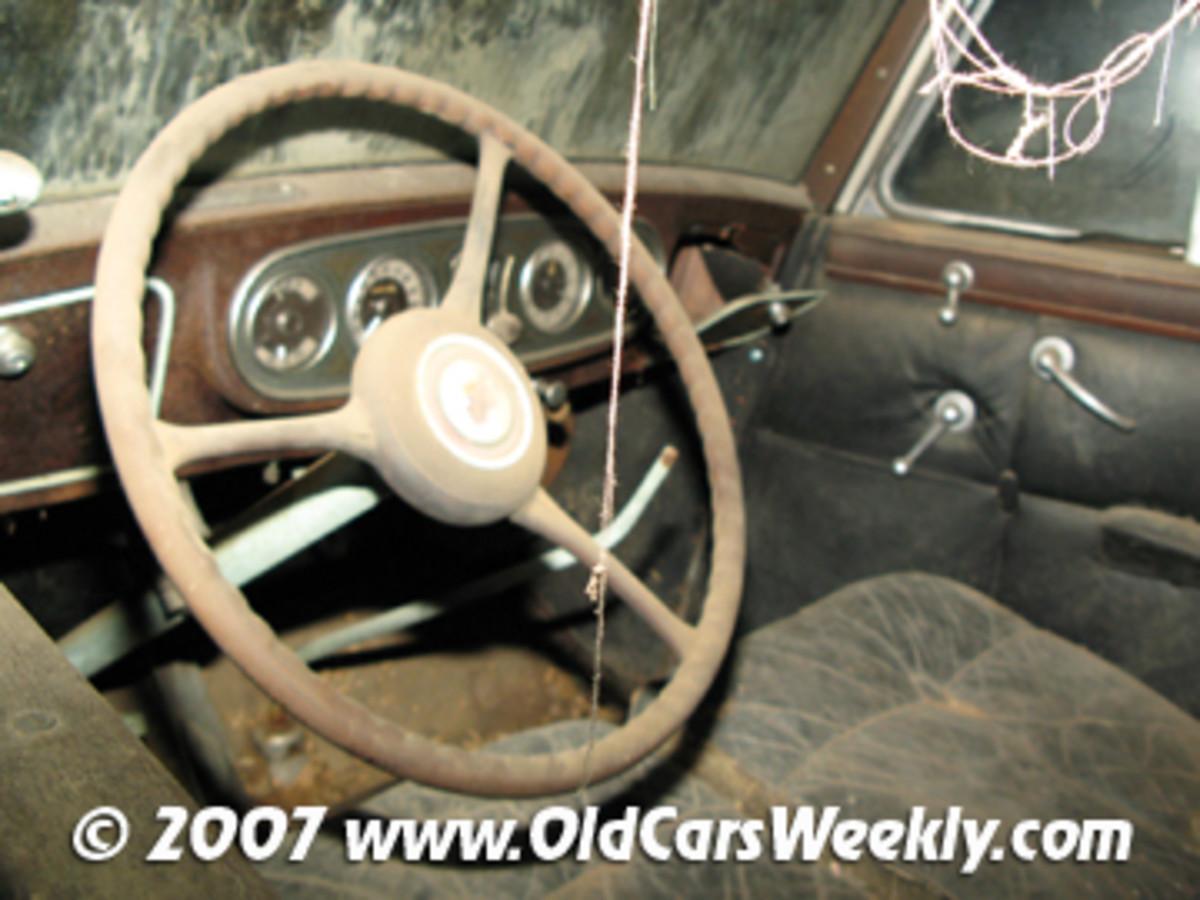Packard.Twelve.5 copy.jpg