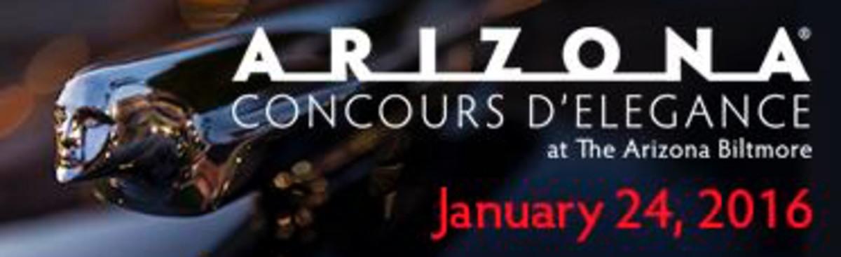 AZConcours2016