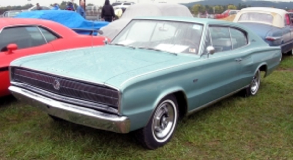 66 charger.jpg