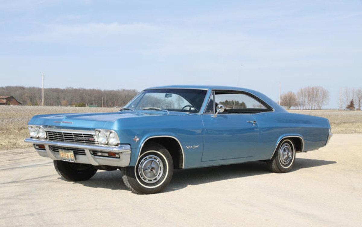 1965-Impala-SS-13