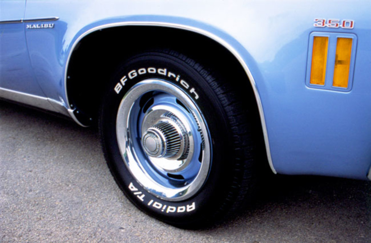 1973-Chevelle-5