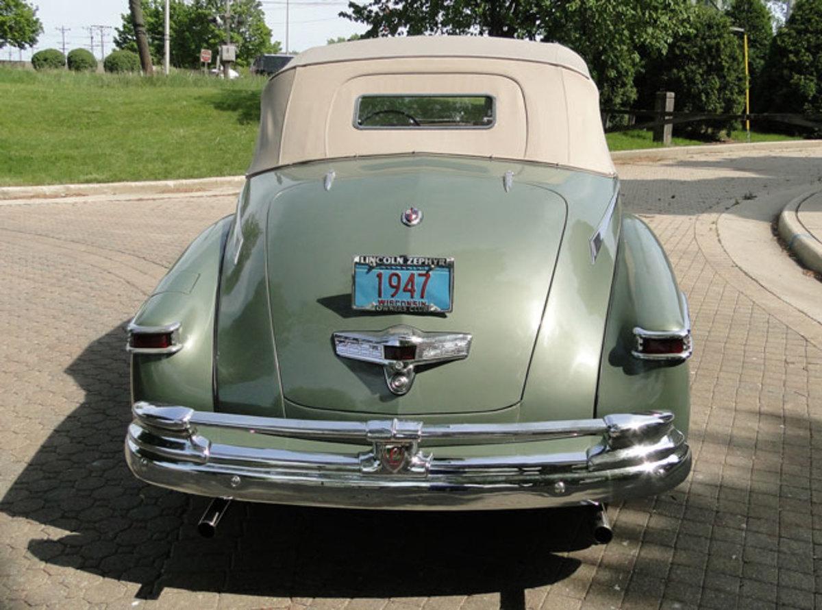 1947-Lincoln-rear
