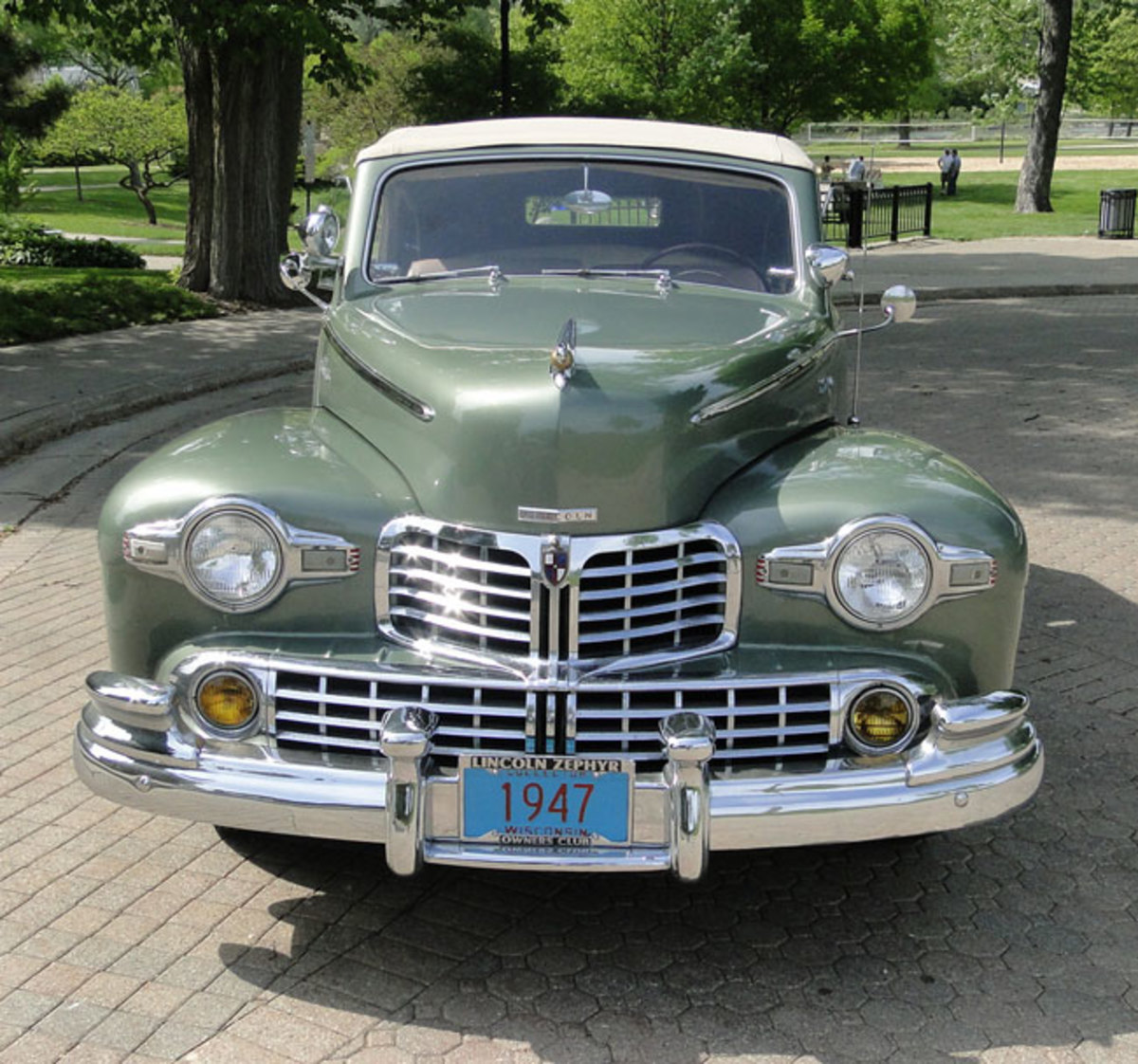 1947-Lincoln-front