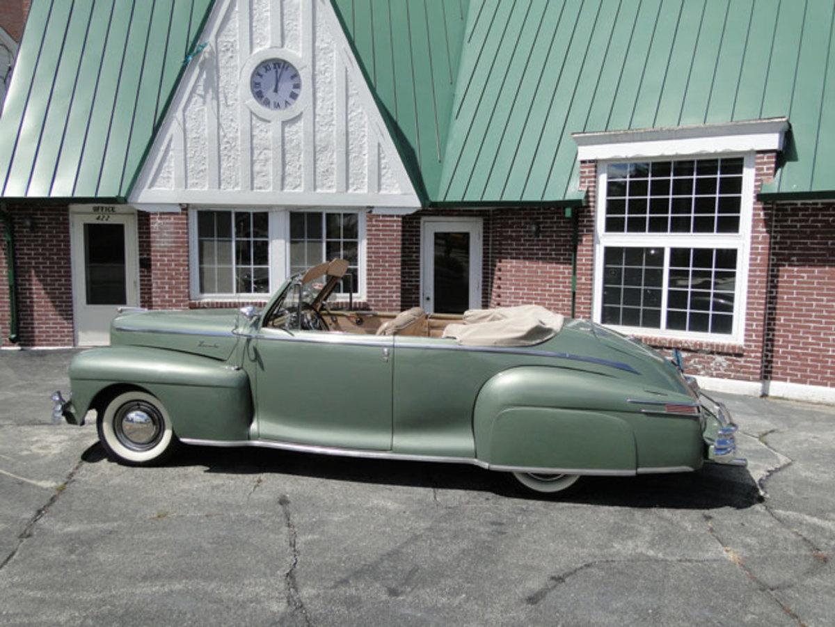 1947-Lincoln-main