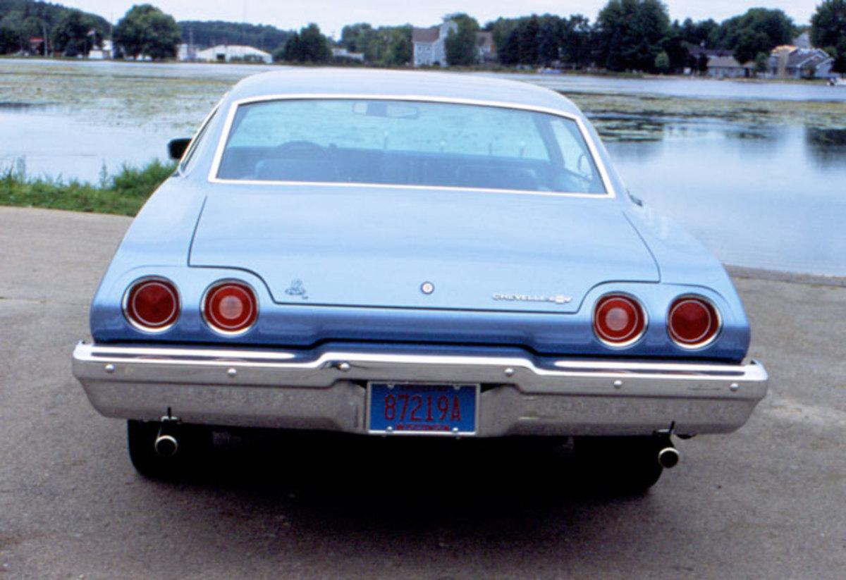 1973-Chevelle-8