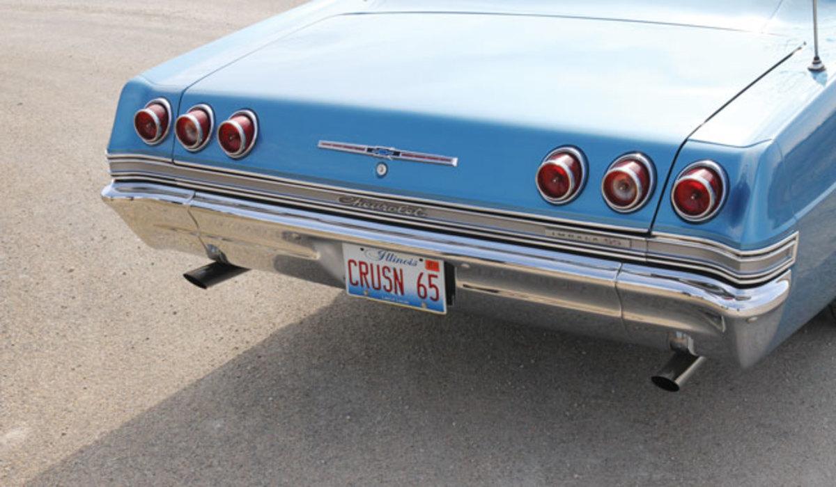 1965-Impala-SS-5