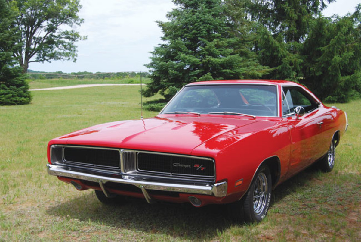 1969-Charger-5