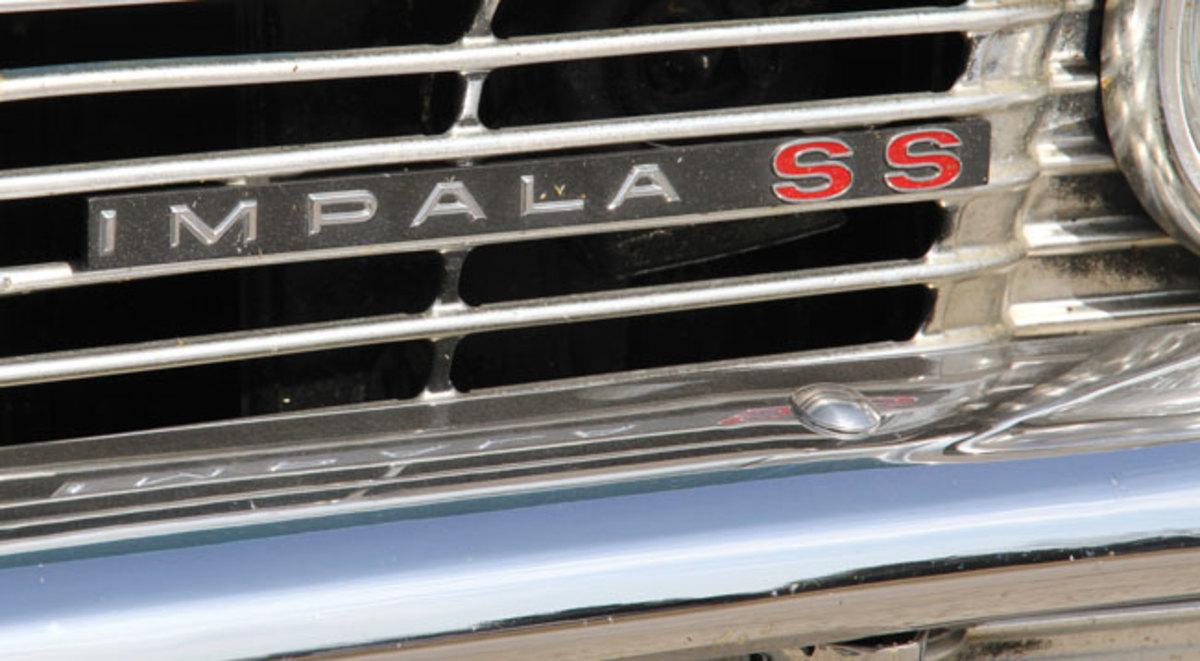 1965-Impala-SS-8