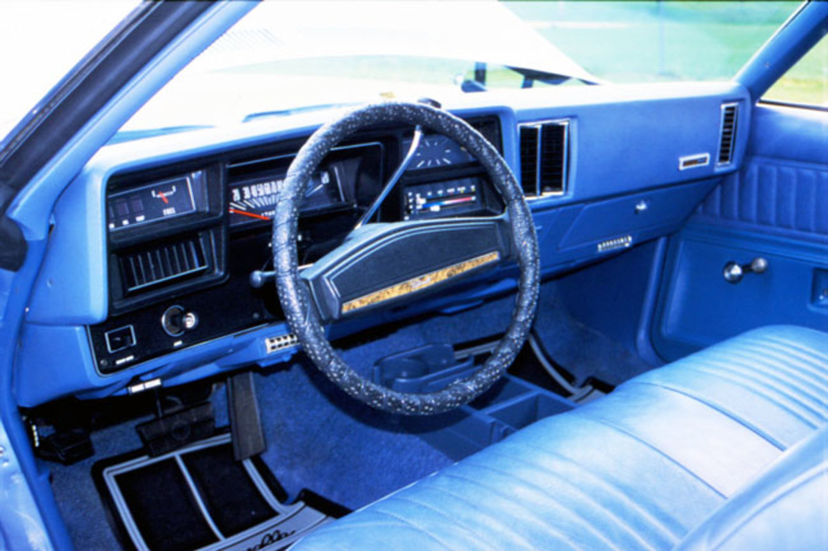 1973-Chevelle-1
