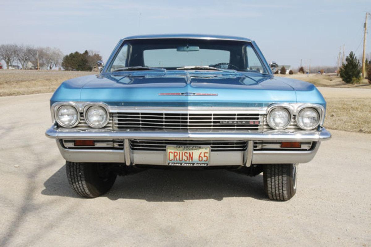 1965-Impala-SS-11