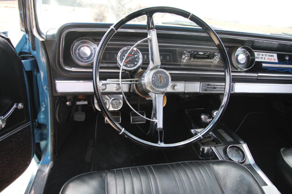 1965-Impala-SS-6