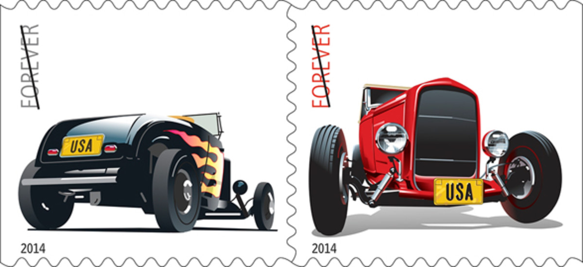 0626-Hot-Rods-Stamps