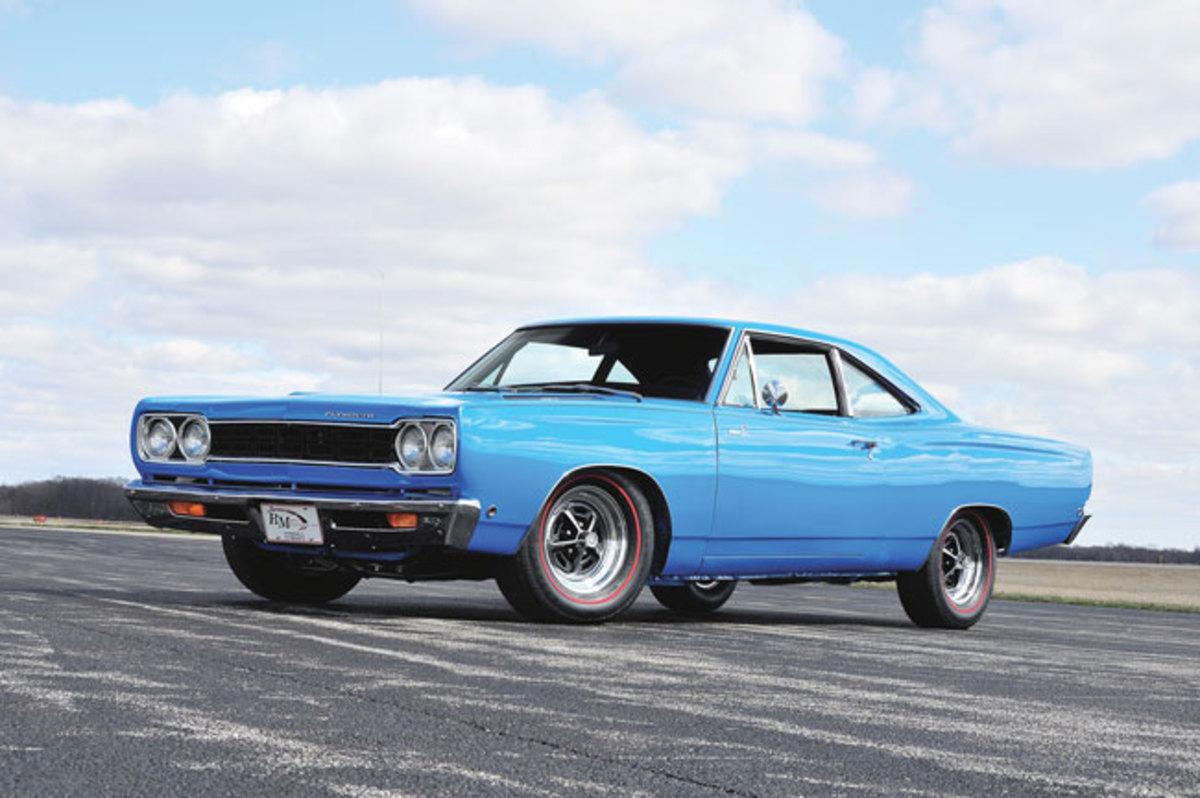 1968-Roadrunner-8