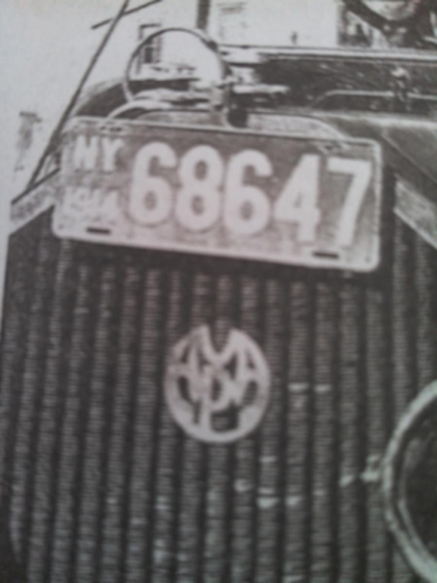 0618-Buick Model F