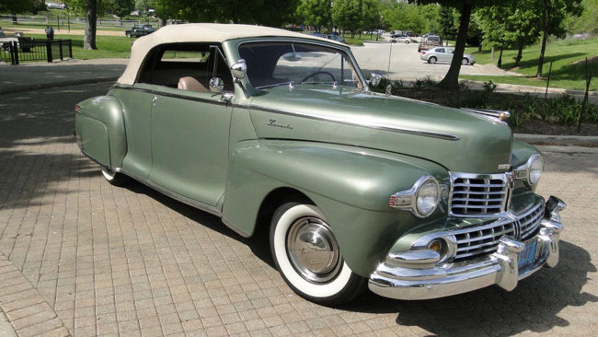 1947-Lincoln-main2