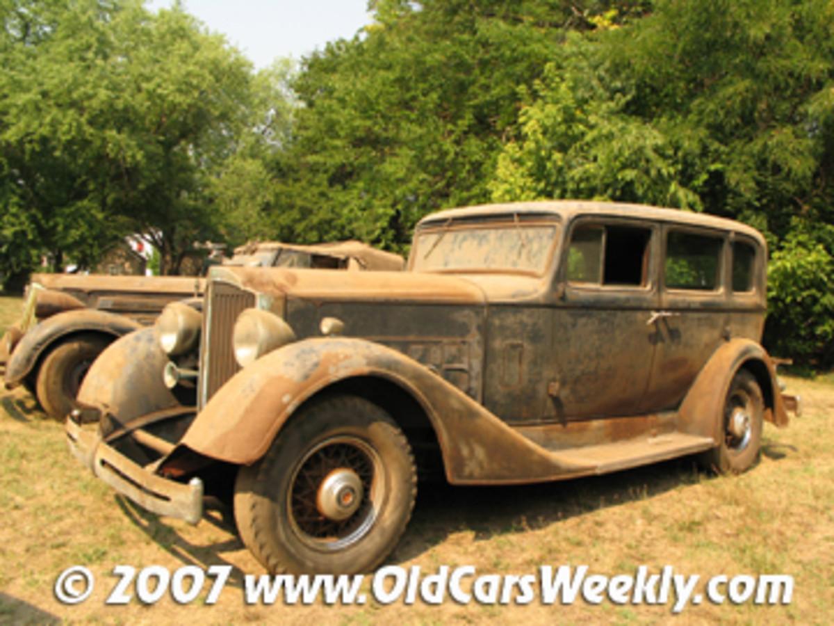 Packard.sedan.2 copy.jpg