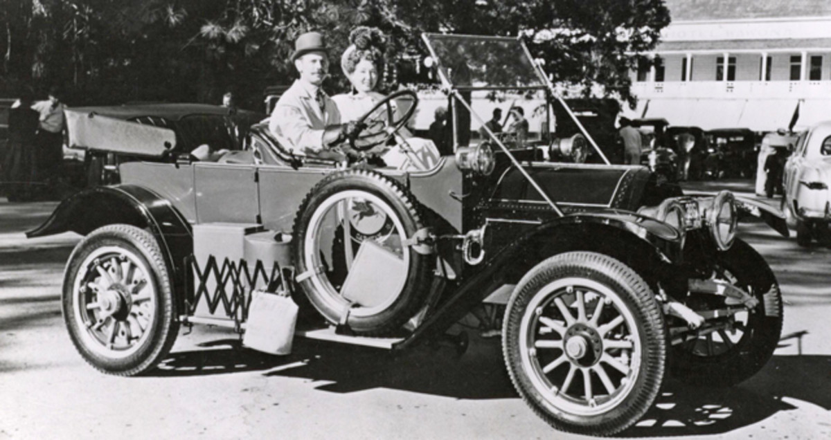 1912-Cadillac0001