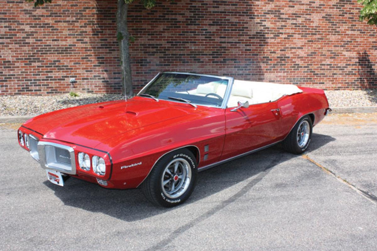 1969-Firebird-7
