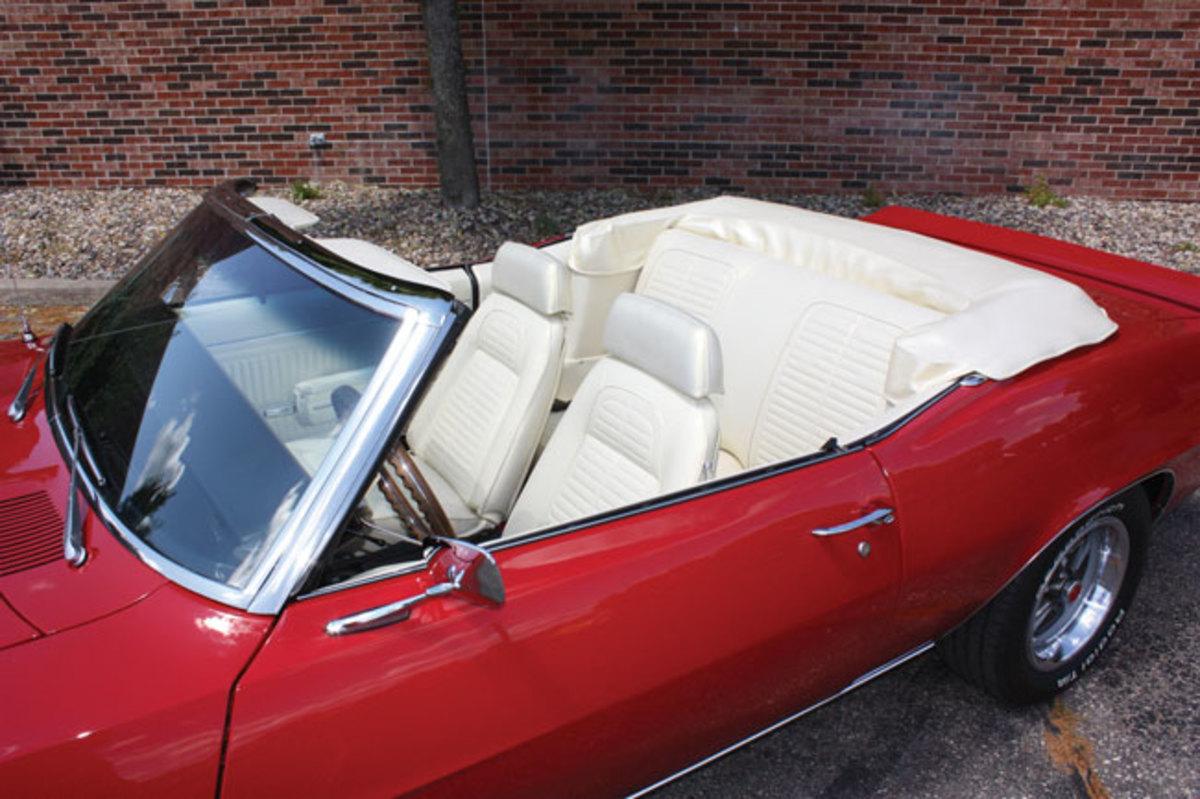 1969-Firebird-6