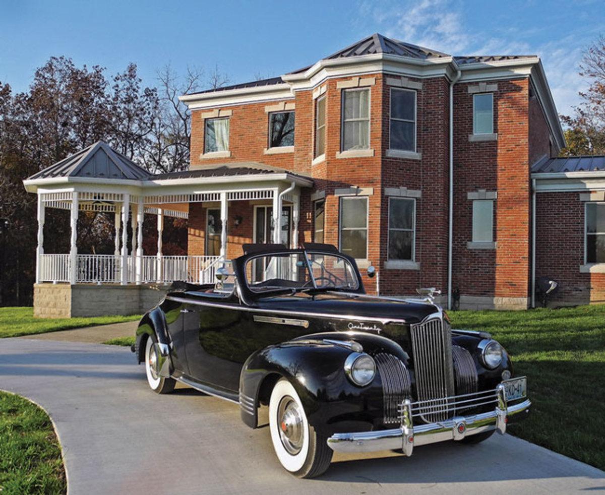 1941-Packard-120-3