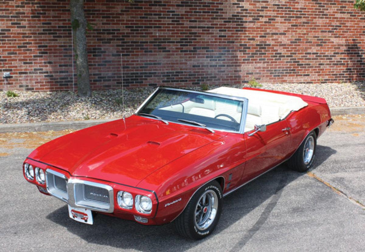 1969-Firebird-8