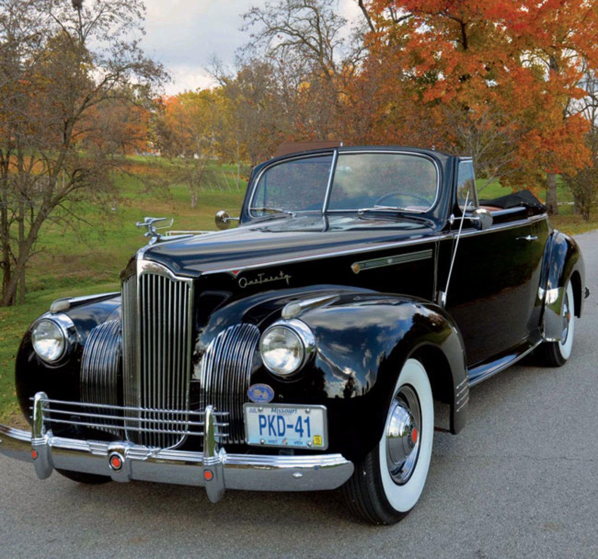 1941-Packard-120-1
