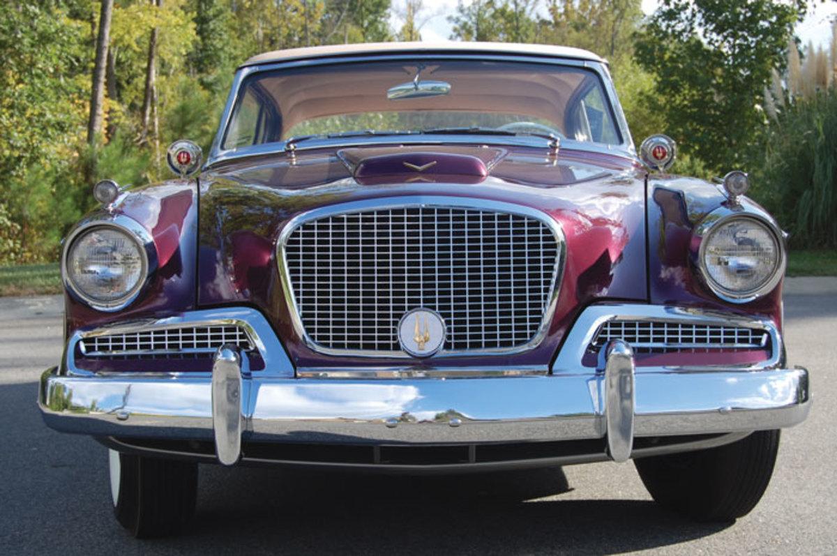 1958-Golden-Hawk-front