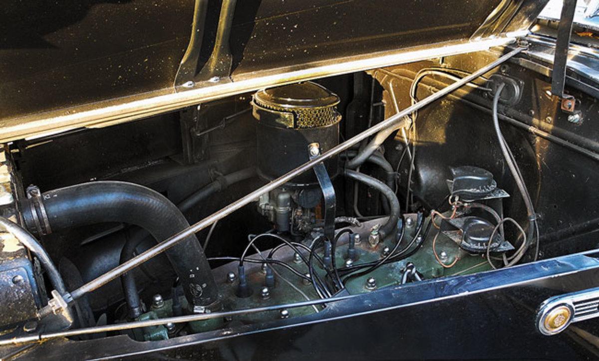 1941-Packrd-120-8