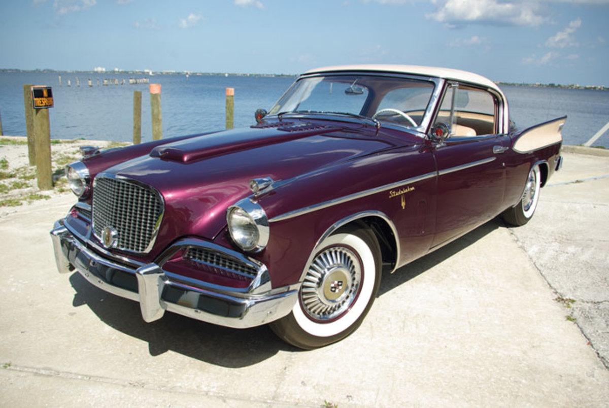 1958-Golden-Hawk-main2