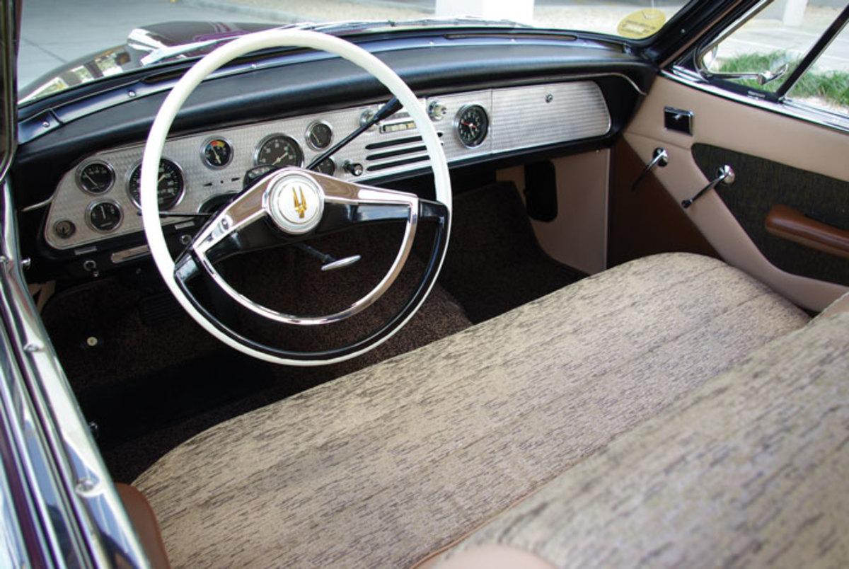 1958-Golden-Hawk-interior