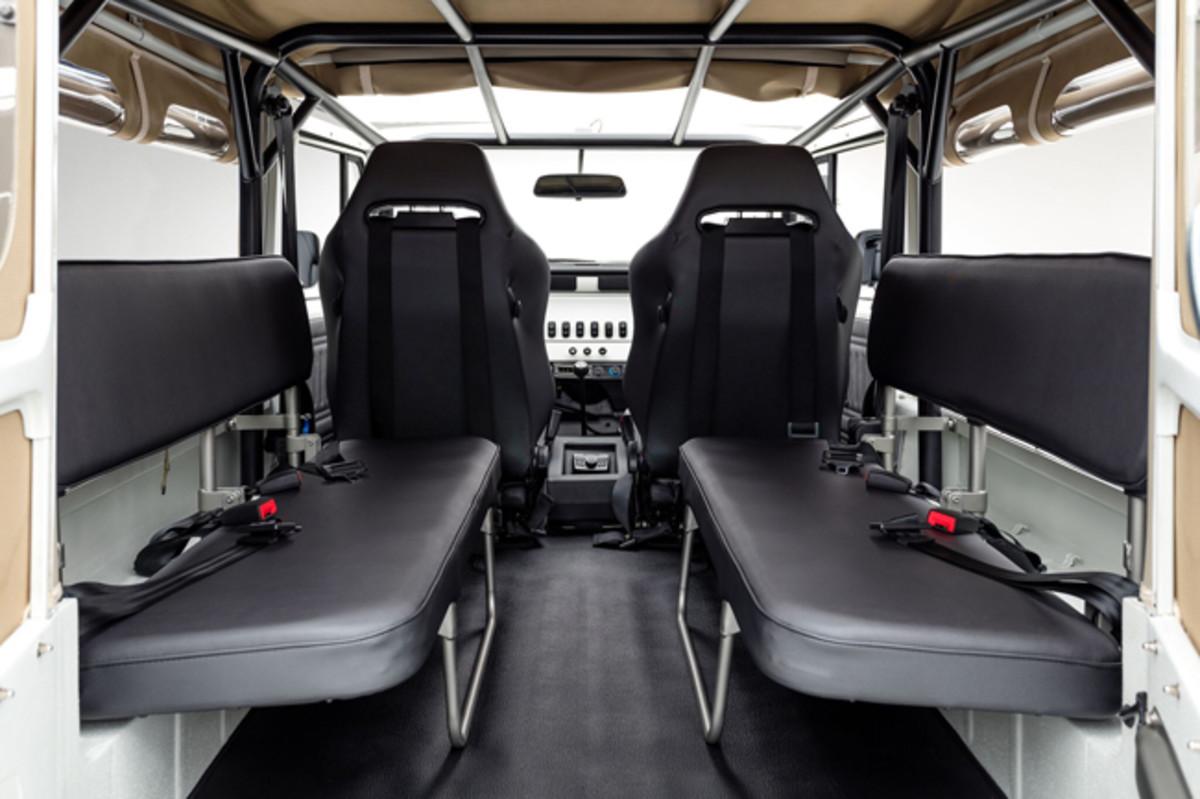 fj-interior-from-rear
