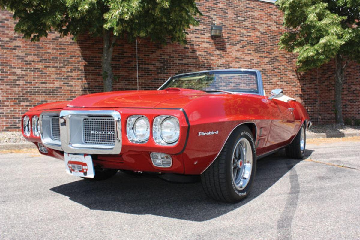1969-Firebird-3