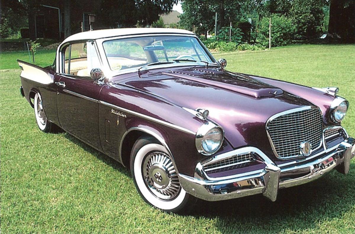 1958-Golden-Hawk-main1