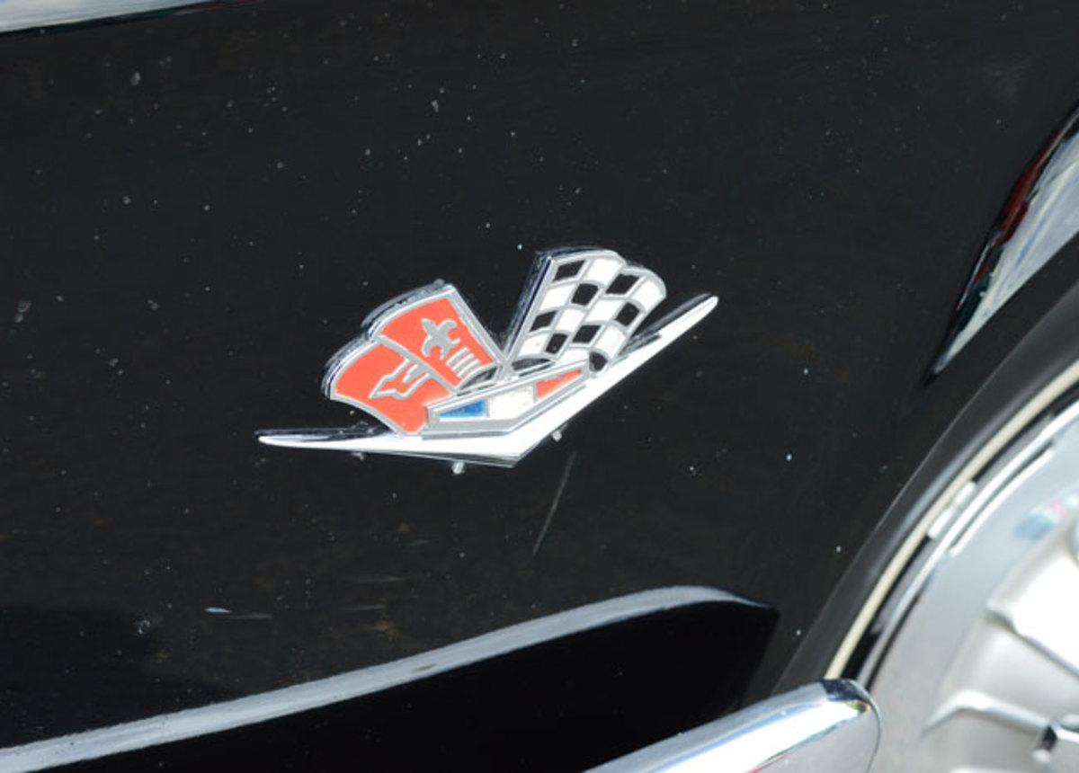 1962-Impala-SS-12