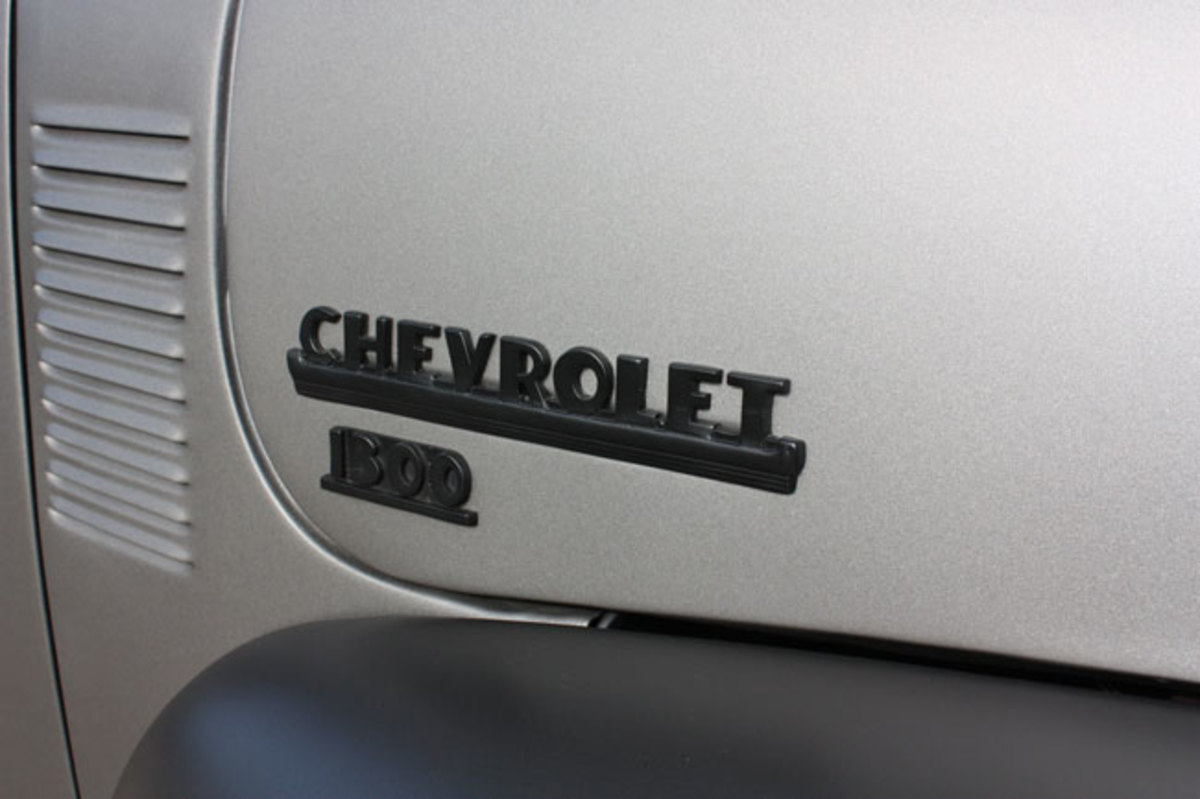 1953-Chevy-pickup-10