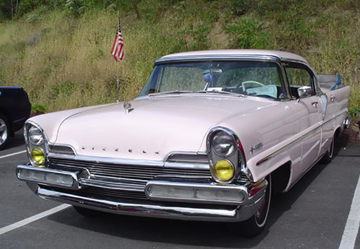 0611-qa-1957Lincoln