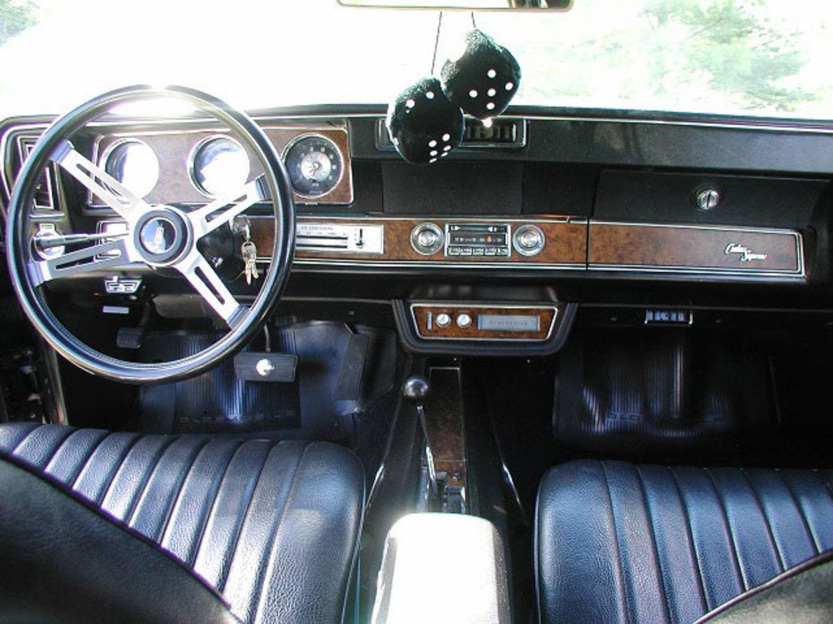 1970-SX-5