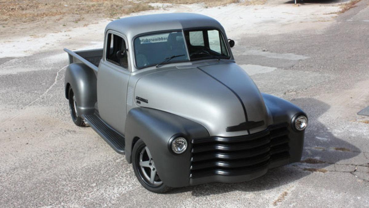 1953-Chevy-pickup-1