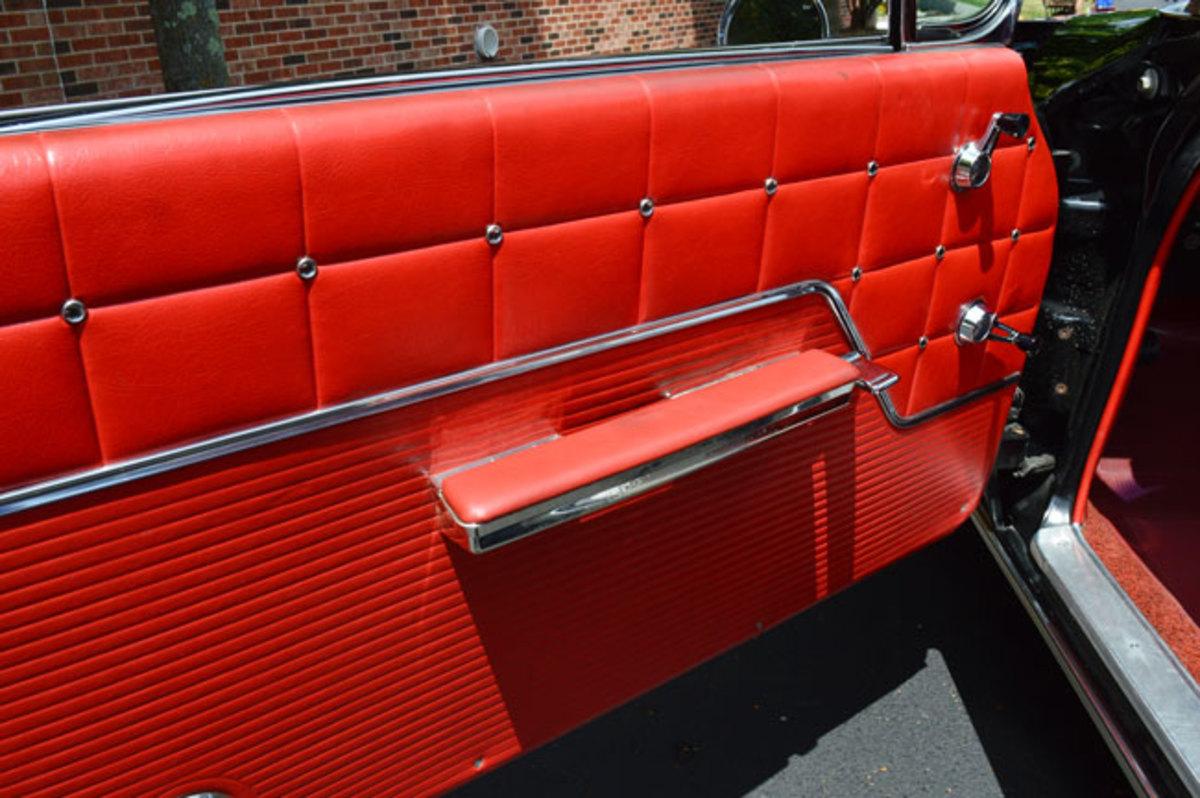 1962-Impala-SS-11